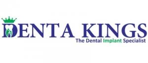 http://dentakings.com/wp-content/uploads/2018/09/DentaKings-Logo-Retina-300x129.jpg