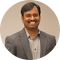 Dr Sakthivel Sivam