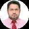 Ranganathan Jagannathan